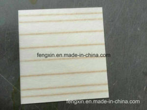 Fiberglass Tissue Composite Battery Separator pictures & photos