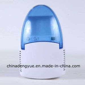 Baby Inhalator Compressed Atomizer pictures & photos