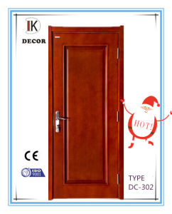 Hollow Interior Doors French Doors