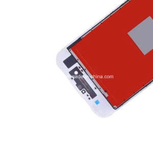Original Mobile LCD Screen for iPhone 7, for iPhone 7 LCD Screen pictures & photos