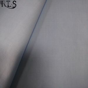 Cotton Oxford Woven Yarn Dyed Fabric for Shirts/Dress Rls50-31ox pictures & photos