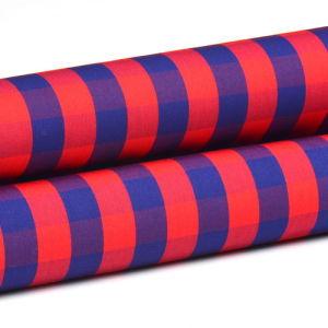 100 Viscose /Rayon Yarn Dyed Fabrics