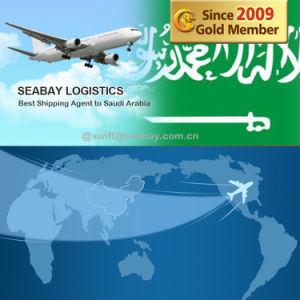 Professional Air Cargo Fom China to Saudi Arabia / Jeddah / Dammam / Riyadh pictures & photos