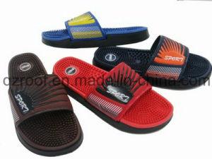 Hot-Selling Man EVA Garden Shoes (RF8094)