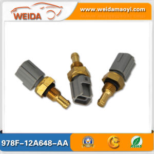 Best Part Coolant Temperature Sensor for Ford OEM 978f-12A648-AA