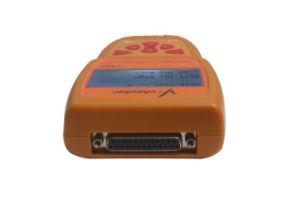 Automotive Diagnostic Tool V-Checker V402 Scanner VAG Oil Reset Code Reader pictures & photos
