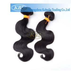 Wholesale Price High Quality Indian Hair pictures & photos