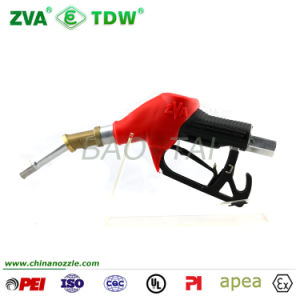 High Quality Zva Automatic Nozzle Zva Fuel Nozzle Zva Vapour Recovery Nozzle From Zva Nozzle Suppliers pictures & photos