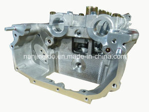 Auto Parts Car Cylinder Head for Nissan Ga16 11040-73c02 pictures & photos