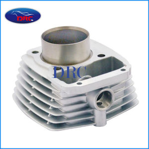Motorcycle Spare Part Motorcycle Cylinder for Cg125 C100 Gy6 Babaj Discover 100