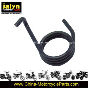 Motorcycle Parts Motorcycle Torsion Spring for 150z (item: 0199895) pictures & photos