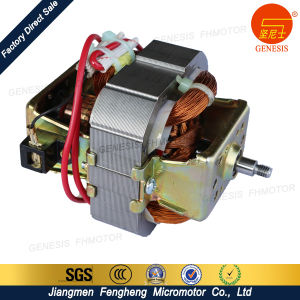 2016 Universal Voltage Motor 110V-230V/220V-240V pictures & photos