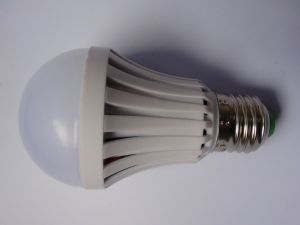 LED Emergency Bulb pictures & photos