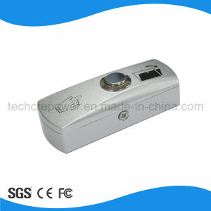High Quality Wall Push Button pictures & photos