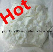 Anabolic Steroids Nandrolones Decanoate / Deca-Durabolin Raw Powders pictures & photos
