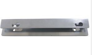 Stainless Steel Sheet Metal, Custom Sheet Metal Stamping Part Aluminum Steel Metal Stamping pictures & photos