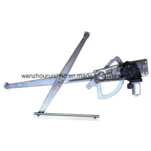 9417200646 Window Lift Motor for Mercedes Benz pictures & photos