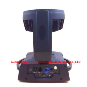 Professional 108PCS 3W RGBW LED Moving Head Light pictures & photos