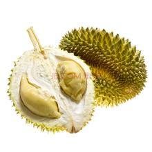 Reliable Quality 10: 1 Durian Extract, Jackfruit Extract pictures & photos