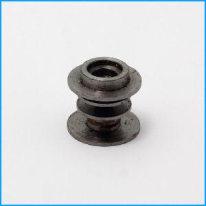 Precision CNC Machining Service, Machining Parts, Metal Machining