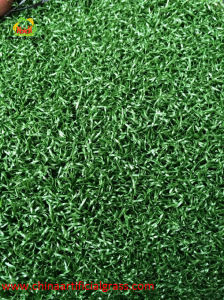 Classic Synthetic Golf Putting Turf Carpet with Ce Certification pictures & photos