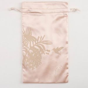Silk Gift Pouch (KYB033)