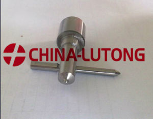 Sn Type Diesel Injector Nozzle for Hino Dlla150sn555 pictures & photos