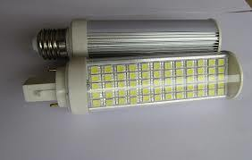 High Brightness 5730SMD 6W LED Corn Light pictures & photos