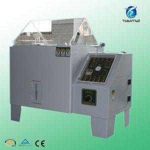 Electronic Power Salt Spray Corrosion Test Machine pictures & photos