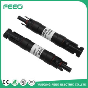Solar PV Mc4 Thermal Power Fuse Link for Heater 4A 125V pictures & photos
