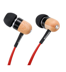 2015 Hot Selling Stereo Earbud Headphone Earphone
