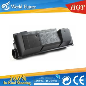 Compatible Tk360 Toner Cartridge Suitable for Kycoera Fs-4020dn pictures & photos