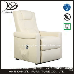 Kd-LC7148 2016 Lift Recliner Chair/Electrical Recliner/Rise and Recliner Chair/Massage Lift Chair pictures & photos