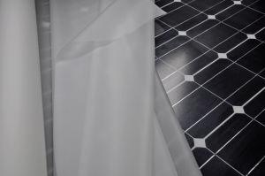 Anti-Pid Solar EVA Film for PV Modules pictures & photos