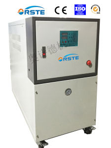 12 Kw Plastic Mould Mold Temperature Controller System