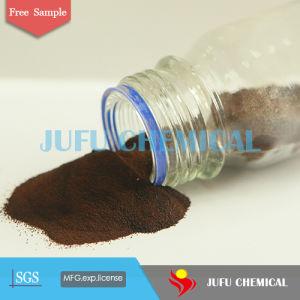 CAS 8061-51-6 Sodium Ligno Sulfonate for Ceramic Binder pictures & photos
