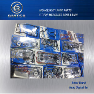 Top Gasket Cover, Cylinder Head Gasket for Benz BMW pictures & photos