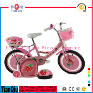 Nice Design Kids City Bike Fashion Children Bicycle Kids Bikes pictures & photos