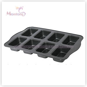Baking Tray (36X22.4X3.9cm) pictures & photos