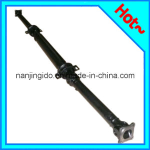 Auto Driveshaft for Renault Kangoo 4X4 8200149811 pictures & photos