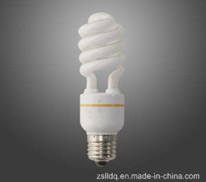 Energy Saving Light,Energy Saving lamp,CFL 38