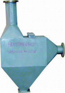 Granulator/Pelleting Machine/Granulating Machine/Pelletizer pictures & photos