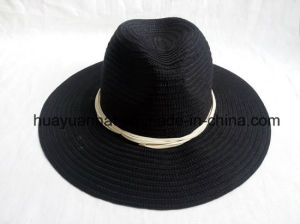 90% Paper 10%Polyester Leisure Style Safari Hats pictures & photos