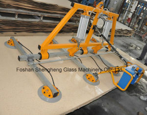 Vacuum Lifter for Marble and Granite pictures & photos