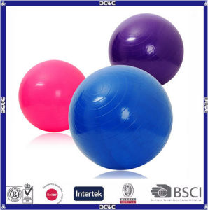 65cm Yoga Ball pictures & photos