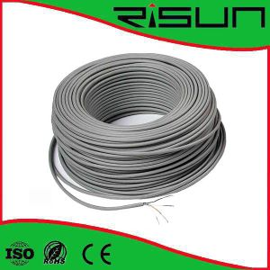 Factory Supply Hot Selling Communication Cable UTP CAT6 Cable pictures & photos
