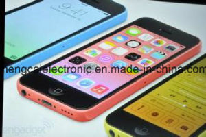 Unlocked Mobile Phone 5c pictures & photos
