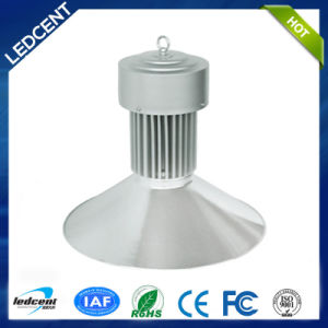 100W~300W Fat Radiator Power LED High Bay Light pictures & photos