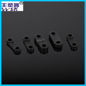 Guagnzhou Factory Directly Sale Strain Relief Clamp