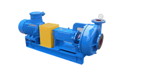 Sand Pump/Centrifugal Pump/Supercharging Pump/Charging Pump/Horizontal/Vertical Type Sand Pump Sb6X8/Sb6X5 Mission/Tsc/Derric/Xbsy for Drilling Use pictures & photos